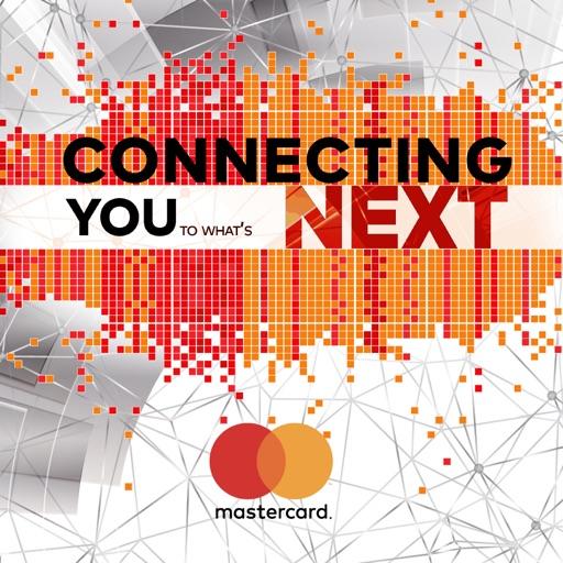 Mastercard Europe Summit 2017