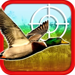Duck Hunting Elite Challenge - 2015 Pro Showdown