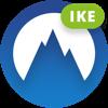NordVPN - Best VPN for Internet Security via IKEv2 Reviews