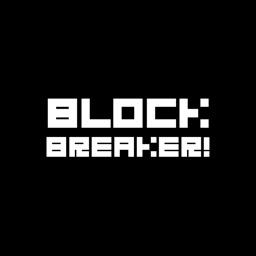 Block_Breaker