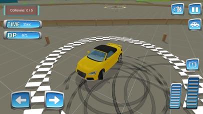 Extreme CarX Drift real car racing 2017 screenshot one