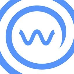 Warp - Remember Everything!