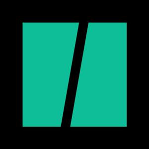 HuffPost - News, Politics & Entertainment News app