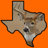 Texas Hunting Companion