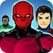 Super Hero Games - Create A Character Boys Games 2 Hack Online Generator