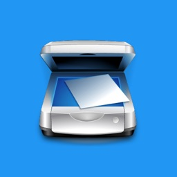 Lazurd  - PDF Scanner | Document Scanner Pro