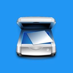 Lazurd  - PDF Scanner | Document Scanner Pro