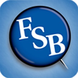 Farmers State Bank Mobile Banking