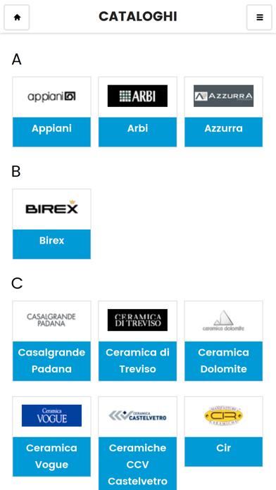 Ciminelli Ceramiche Srl.Siem Ceramiche Arredo Bagno Apps 148apps