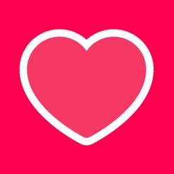 Teenage dating apps voor 14-jarigen