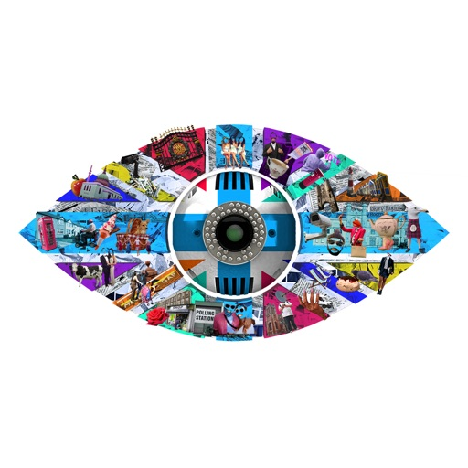 Big Brother Official Channel 5 App