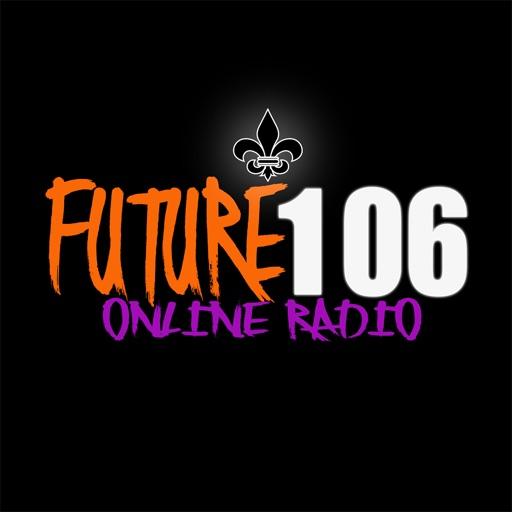 Future106