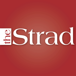 The Strad - The leading monthly string magazine app