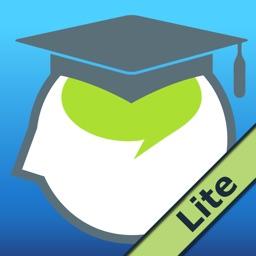Advanced Comprehension Therapy Lite