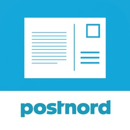 Postcards – Your photo sent as a glossy postcard!