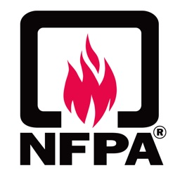 NFPA Alternative Fuel Vehicles - EMS Edition