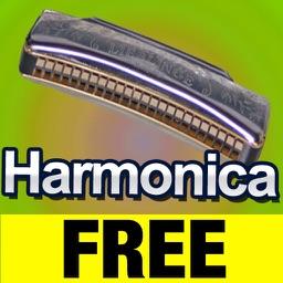 Awesome Harmonica FREE