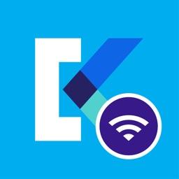 Keepsafe VPN-Secure WiFi Hotspot & Protect Privacy