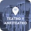 Teatro y Anfiteatro de Mérida