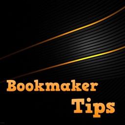 Bookmaker Betting Tips Advisor