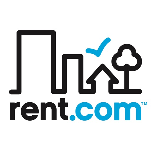 Rent.com - Search Rentals & Find Your New Home