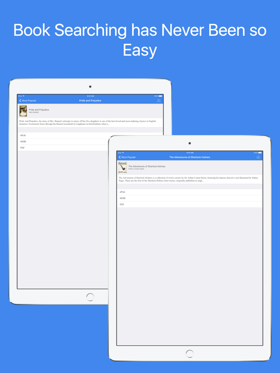 TotalReader Pro - ePub, DjVu, MOBI, FB2 Readerのおすすめ画像4