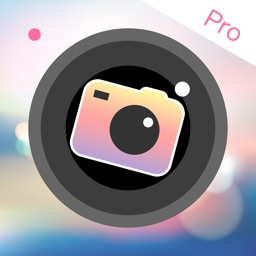 PIP Camera Pro - Pic collage & PIP Photo editor
