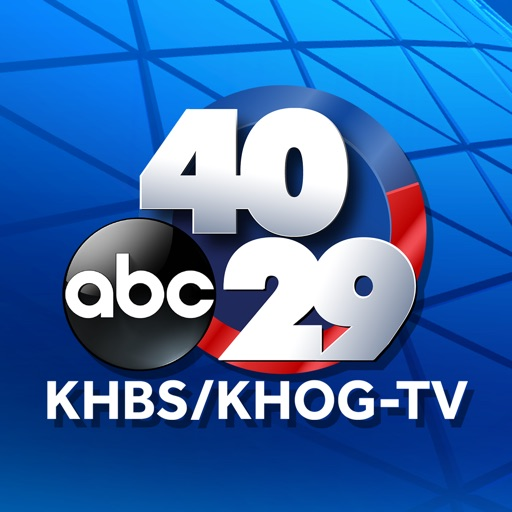 40/29 News - Fort Smith news and weather