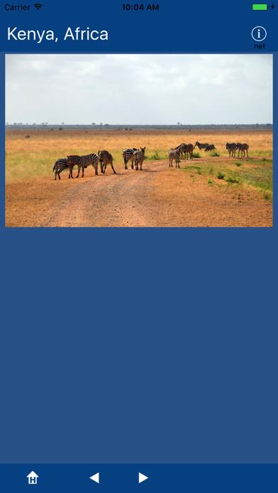 Kenya, Africa screenshot 2