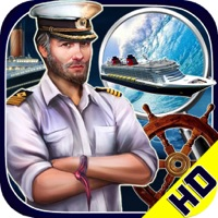 Codes for Hidden Objects:Titanic Hidden Mystery Hack