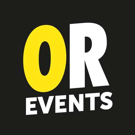 OBSTACLE RACE MAGAZINE EVENTS
