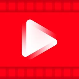Video FX Editor - Best FX Movie Maker