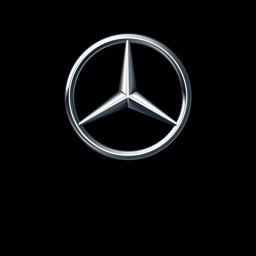 Mercedes-Benz Fleet Sales