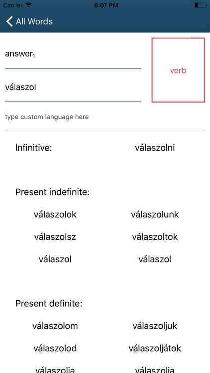 Lépésenként magyarul 1