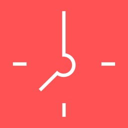 Work Clock - Timesheet, Invoices and Statements