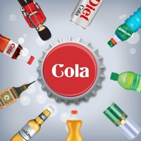Codes for Cola Bottle Flip Challenge Hack