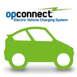 OpConnect