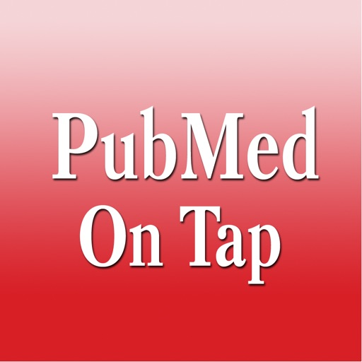 PMed On Tap