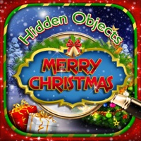 Codes for Hidden Objects Merry Christmas Winter Object Time Hack