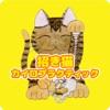 仙台 招き猫カイロプラクティック 公式アプリ