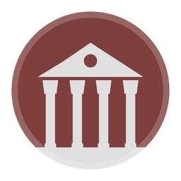 Portfolio Monitor - personal 401k finances tracker