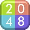 2048 Dimensions - Beat 4 Million