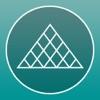 ルーブル美術館 ガイドと地図 - iPhoneアプリ