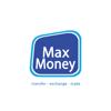 MOOS MaxMoney Exchange