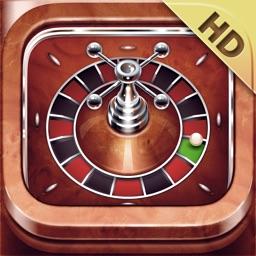 3D Roulette Online - Roulettist HD