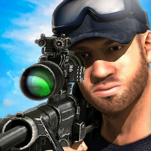 First person shooter games for mac no download \ download kfc video.
