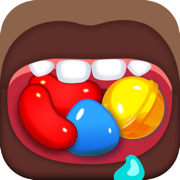 Candy Blast - Touch Fun Game
