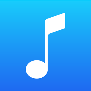 Musinow - Unlimited Fr.ee Music & Video Player Music app