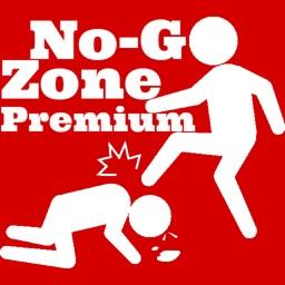 No-Go Zone Premium