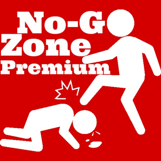 No-Go Zone Premium